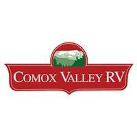 Comox Valley RV