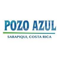 Hacienda Pozo Azul