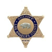 LASD Community Partnerships Bureau