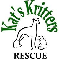 Kat's Kritters Rescue