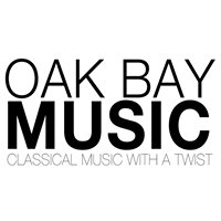 Oak Bay Music