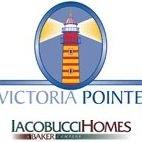 Victoria Pointe