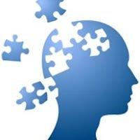 TRS Neurofeedback