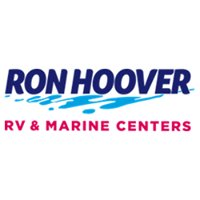 Ron Hoover RV & Marine of West Houston