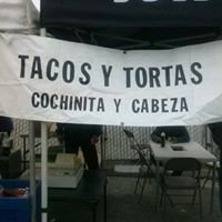 Tacos El Pelon