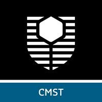 Centre for Marine Science & Technology - CMST, Curtin University