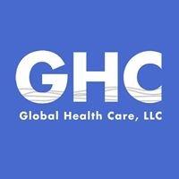 Global Health Care, LLC