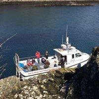 Islay Sea-Adventures