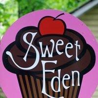 Sweet Eden Bakery