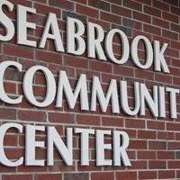 Seabrook Recreation Department
