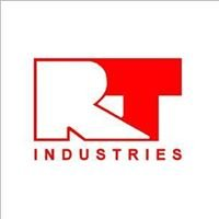 RT Industries