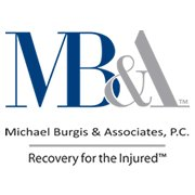 The Law Offices of Michael Burgis & Associates, P.C.