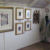 Denside Gallery