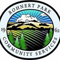 Rohnert Park Community Services