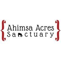 Ahimsa Acres Sanctuary