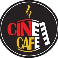 Ciné Café Bocas