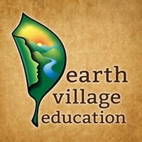 Earth Village Education - EVE