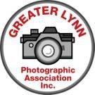 Greater Lynn Photographic Association - GLPA