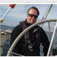 Shawn Dunand, CPYB at Freedom Marine