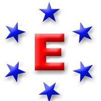 Ensign Class Association