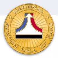 National Aviation Hall of Fame