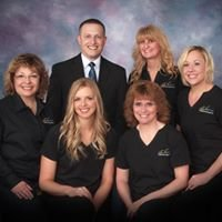 Wicks Dental Clinic - Billings MT Dentist