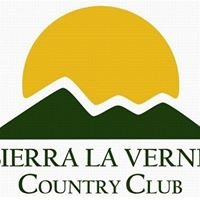 Sierra La Verne Country Club
