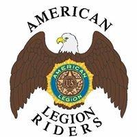 Stillwater,NY American Legion Riders