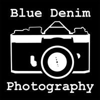 Blue Denim Photography