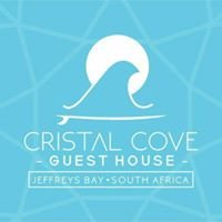 Cristal Cove Guest House & Backpackers