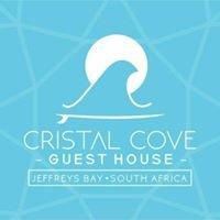 Cristal Cove I Surf Lodge