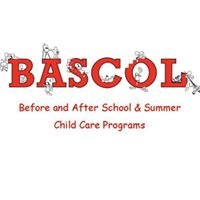 BASCOL (Before and After School Childcare on Location, Inc.)