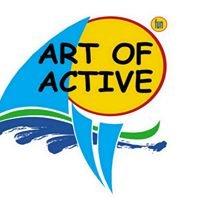 Art of Active