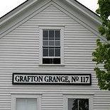Grafton Grange #117