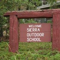 Sierra Outdoor School