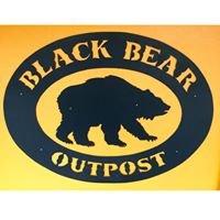 Black Bear OutPost