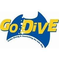 Go Dive Service Centre and Dive Charters