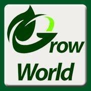 Grow World - Billings