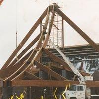 Sentinel Structures, Inc.