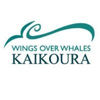 Wings Over Whales