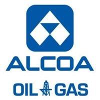 Alcoa Oil & Gas