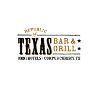 Republic of Texas Bar & Grill
