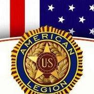 American Legion Post 790 West Covina, Ca