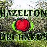 Hazelton Orchards
