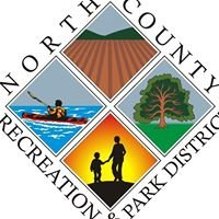 North County Recreation and Park District
