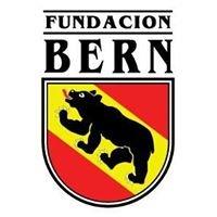 Fundación Bern