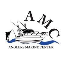 Anglers Marine Center