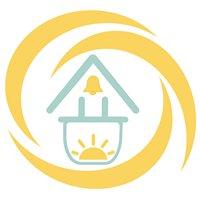 Energize Schools