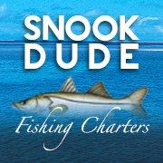 Capt. Ruben Garza Jr Fishing Charters
