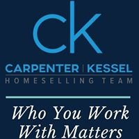 Carpenter / Kessel Homeselling Team at DSRE Inc
